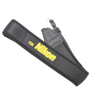 Kamera DSLR 相機減壓背帶 For Nikon-小