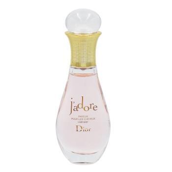 Christian Dior 迪奧 Jadore 髮香噴霧40ml 白盒