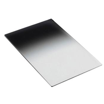 Benro 百諾 UNIVERSAL GND8 0.9S ND8 Soft 100x150mm 方形 軟式 漸層減光鏡(樹脂鏡片)