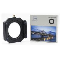 Benro 百諾 FG-100 FG100 漸層濾鏡 框架 支架 (附77mm/82mm環)100x150mm 100x100mm鏡片可用