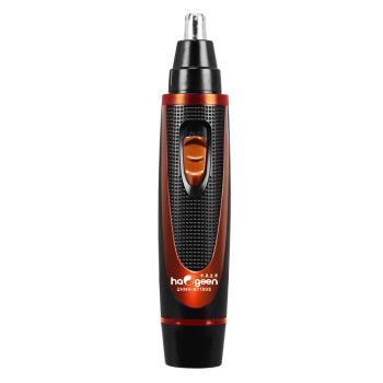 中華豪井電動鼻毛修整器(電池式) ZHNH-N7160S