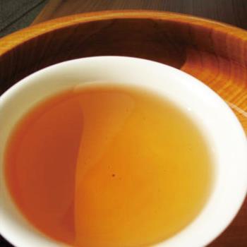 台灣茶人 南投鹿谷熟香凍頂烏龍茶16包 共4斤