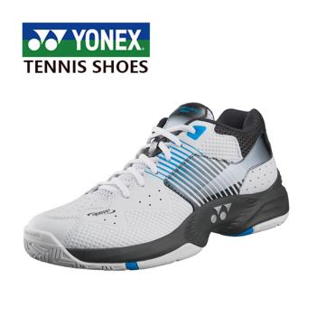 YONEX POWER CUSHION 135W 網球鞋 SHT-135W