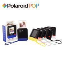 Polaroid 寶麗萊 POP 觸控拍立得(公司貨)