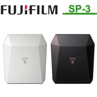 FUJIFILM instax SHARE SP-3 相印機(公司貨)