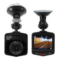 (超值2入組) IS愛思 CV-03 1080P高畫質行車紀錄器