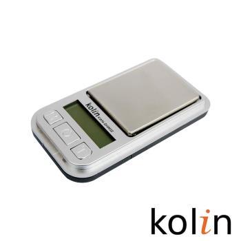 Kolin歌林精密電子秤K-WN-SHW02