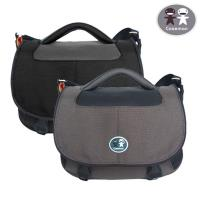 Caseman 卡斯曼 C01-M 專業側背包