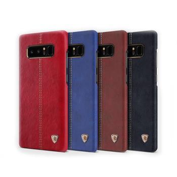 NILLKIN SAMSUNG Galaxy Note 8 英士保護殼