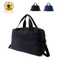 NEW STAR 日系極簡超大容量口袋旅行袋肩背包(可掛旅行箱) BB38