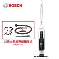 德國BOSCH 極效感應無線吸塵器BCH6AT25TW(白色)