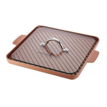 Copper Chef電磁爐烤箱兩用烤盤組