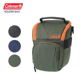 Coleman 槍包 Camera Holster Bag