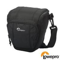 Lowepro Toploader Zoom 45 AW II 槍型 伸縮 三角背包 攝影