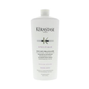 KERASTASE 卡詩 飛梭淨化髮浴1000ml(公司貨)