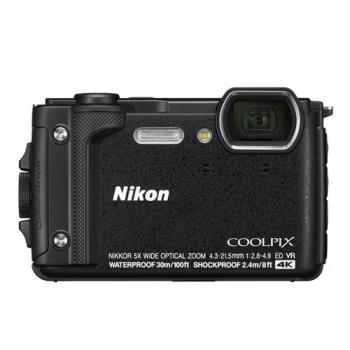 NIKON COOLPIX W300數位相機(公司貨) 贈大全配