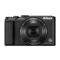NIKON 尼康 COOLPIX A900 數位相機 類單眼 (公司貨) 贈大全配