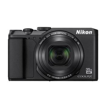 NIKON COOLPIX A900數位相機(公司貨) 贈大全配