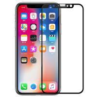 NILLKIN Apple iPhone X Amazing CP+ 防爆鋼化玻璃貼