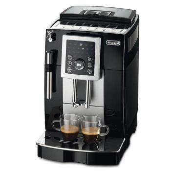 DeLonghi迪朗奇 睿緻型 全自動咖啡機ECAM 23.210.B