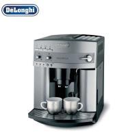 DeLonghi迪朗奇 浪漫型 全自動咖啡機ESAM3200