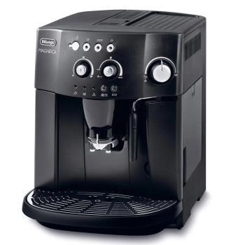 DeLonghi迪朗奇 Magnifica 幸福型 全自動咖啡機ESAM4000