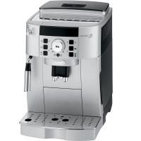 DeLonghi迪朗奇 風雅型 全自動咖啡機ECAM 22.110.SB