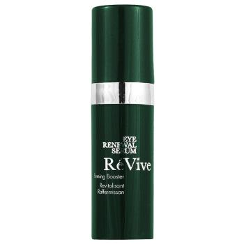 ReVive 光采再生眼霜(3ml)