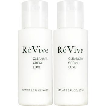 ReVive 精萃潔膚乳(60ml)*2