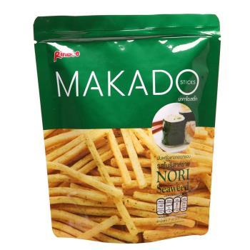 MAKADO麥卡多薯條-海苔24入