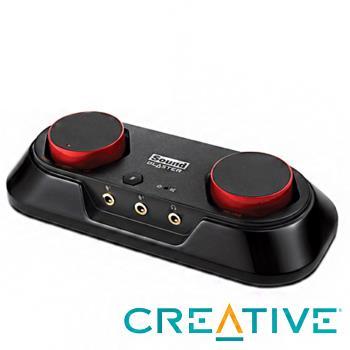 Creative Sound Blaster R3 音效卡