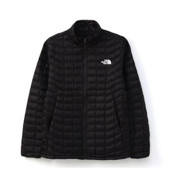 The North Face 男 TB 保暖外套 黑 C939JK3
