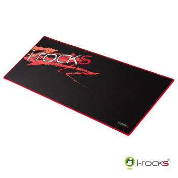 i-Rocks IRC20滑鼠墊