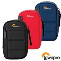 Lowepro 羅普 Tahoe 泰壺 CS 20 CS20 相機包(公司貨)