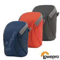 Lowepro 羅普 Dashpoint 20 飛影包 小型相機包  腰包(公司貨)
