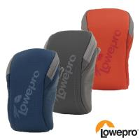 Lowepro 羅普 Dashpoint 10 飛影包 小型相機包  腰包(公司貨)