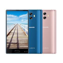 Panasonic ELUGA C (4G/64G) 智慧手機