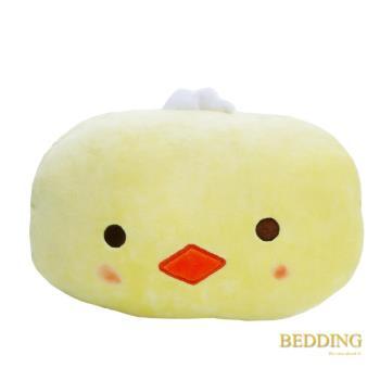 BEDDING-【小雞】多款超人氣-超彈力多功能暖手枕