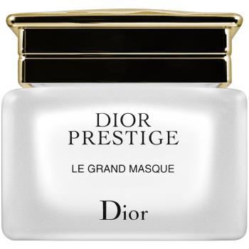Dior 迪奧 精萃再生花蜜活氧按摩面膜(50ml)(無盒版)