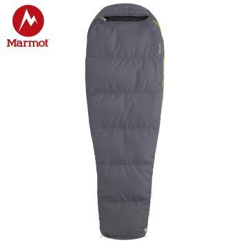 【美國Marmot】NanoWave55化纖睡袋