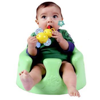 JellyMom韓國製第五代韓國製幫寶椅+可拆式安全帶(Jumbo超大款)