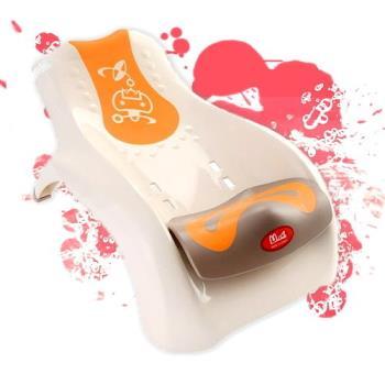 韓國原裝進口多功能豪華洗髮椅 升級版