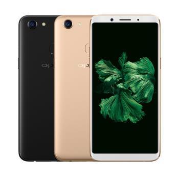 OPPO A75 6.0吋八核4G LTE2000萬自拍美顏機(4GB/32GB)
