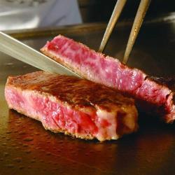 【好神】紐西蘭PS頂級嫩肩大塊牛排10片組(200G/片)