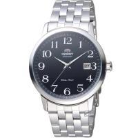 ORIENT東方錶經典自動上鍊機械錶  FER2700JB