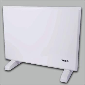 TECO 東元微電腦對流式電暖器 XYFYN002