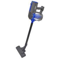 TECO東元手持直立式旋風吸塵器 XYFXJ101