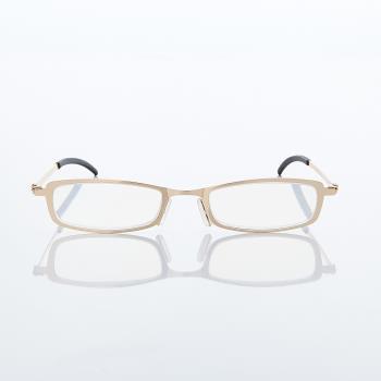 kosui日本職人濾藍光老花矯正眼鏡(未滅菌)
