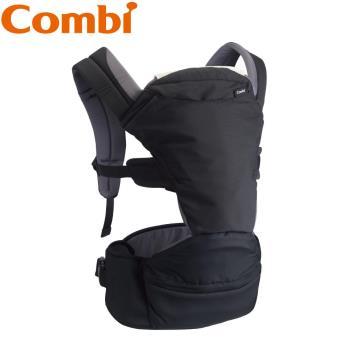 日本Combi Hipseat-FF折疊式坐墊揹巾