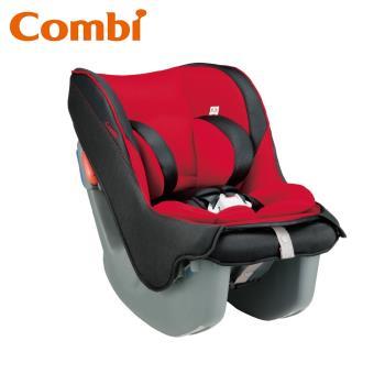日本Combi Coccoro II EG 汽車安全座椅 贈雙層紗布多用途浴包巾1入(顏色隨機)